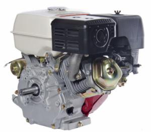 ремонт двигателя внутреннего сгорания