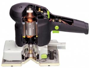 ремонт двигателя техники