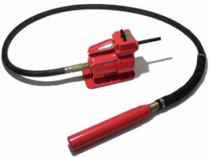 ремонт глубинных вибраторов